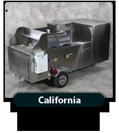 California-Hot-Dog-Cart-08