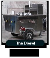 The-Diesel