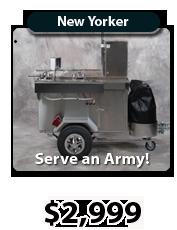 New-Yorker-Hot-Dog-Cart